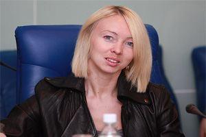 Татьяна Тотьмянина получила травму на тренировке