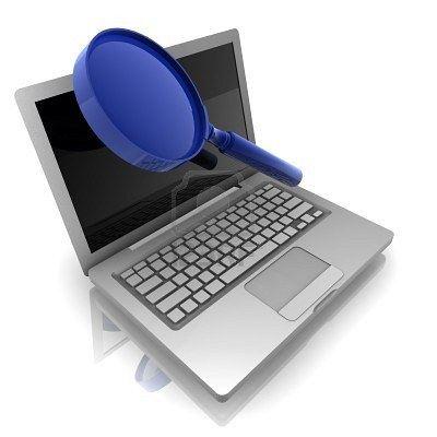 Онлайн-поиск стимулирует оффлайн-торговлю