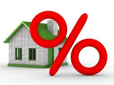 Квартиры продаются в рассрочку и с беспроцентным кредитом