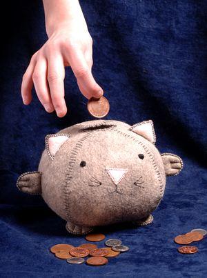 Новый закон позволит сэкономить время и деньги