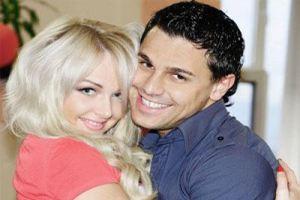 Настоящей семьей на проекте являются только Дарья и Сергей Пынзари