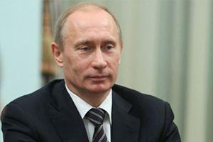 Посетит ли сам Владимир Путин мероприятие пока неясно