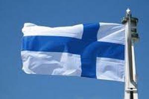 Россиянам запретят покупать недвижимость в Финляндии