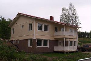 Скупка домов россиянами провоцирует значительный рост цен