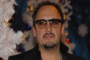 Стас Михайлов рассказал почему агитировал за Путина бесплатно