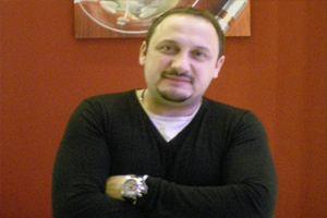 Стас Михайлов - настоящий патриот