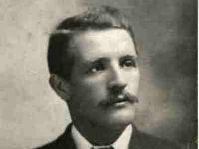 Второй помощник капитана Ч.Лайтоллер остался жив