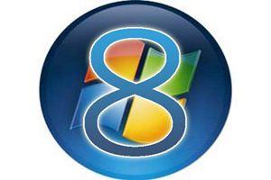 Компания Microsoft представила Windows 8