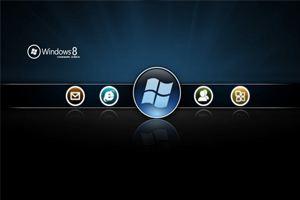 При помощи новой операционной системы компания надеется потеснить конкурентов