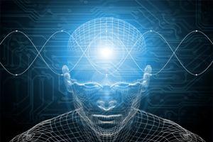 На интеллектуальный уровень количество нейронов не влияет
