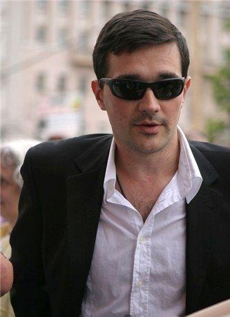 Егор Бероев сыграл в фильме роль отца