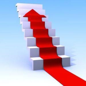 Создание и продвижение сайта одновременно - самый выгодный путь к успеху