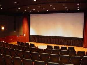 Онлайн - кинотеатры вытесняют обычные