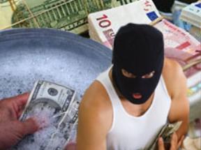 Налоговых уклонистов ждет уголовная ответственность