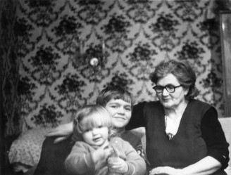 дмитрий маликов в молодости фото