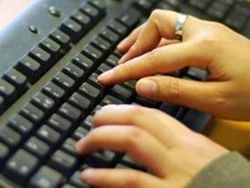 Гораздо проще и быстрее найти нужную информацию в интернете