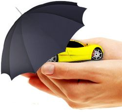 Защитить свой автомобиль можно не выходя из дома