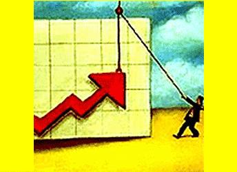рисунок «ВВП»