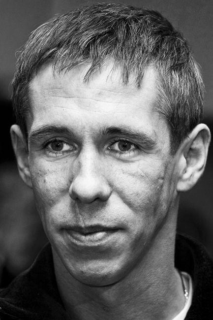 Алексей Панин - неоднозначный персонаж