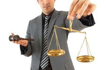Юридическая помощь в России теперь доступна и онлайн