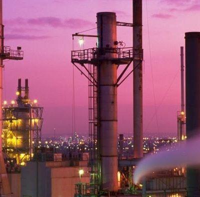 Энергоаудит важен для качественного развития бизнеса