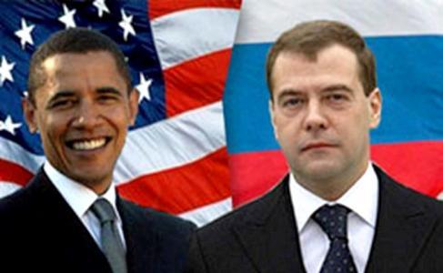 Россия и США будут решать технические вопросы по ПРО