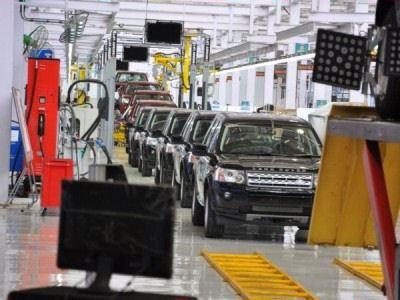 СП начнет разработку новых моделей машин