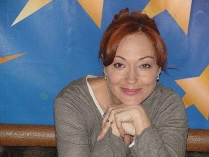 Виктория Тарасова (актриса) фото, биография, личная жизнь ...: http://www.uznayvse.ru/znamenitosti/biografiya-viktoriya-tarasova.html