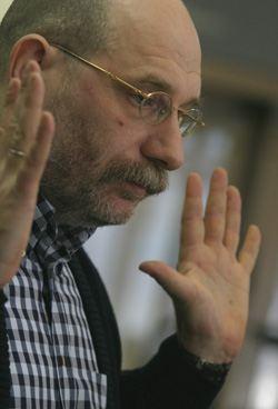 Борис Акунин - сценарист