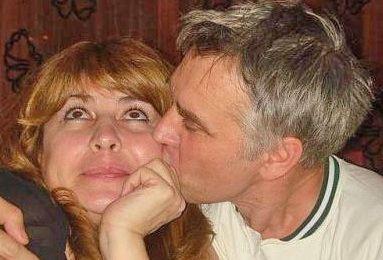 Куда Ирина Агибалова денет своего несчастного мужа