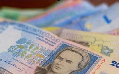 Аргентина получит кредит от России