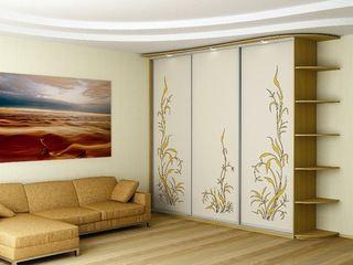 Мебель из традиционных материалов пользуется большим спросом