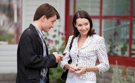 фото натальи антоновой и ее мужа