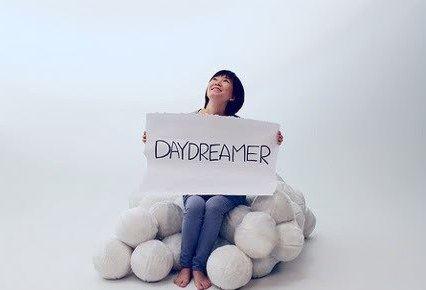 Чудесный набор подушек - прекрасная находка для мечтателей