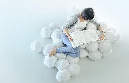 Мебельный набор Мечтатель станет украшением вашего интерьера