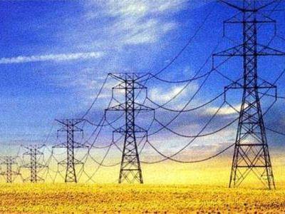 Электричество плотно вошло в нашу жизнь
