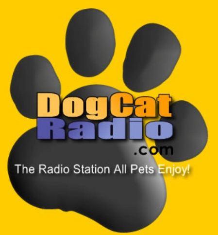 Dogcat Radio