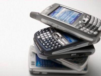 Водители смогут узнать о нахождении своего авто по SMS