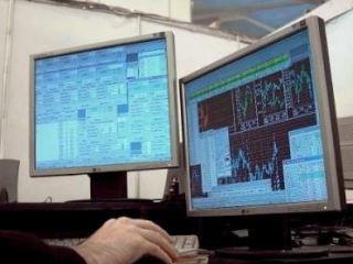 Хакеры взломали сайт МВД