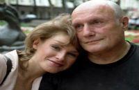 Александр Пороховщиков умер, не узнав о смерти жены