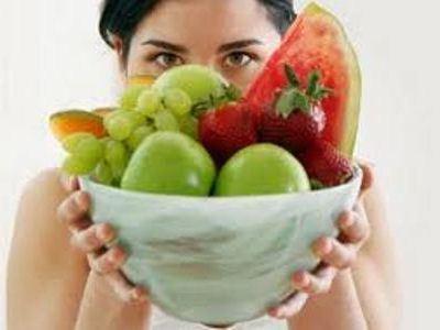 Следите за питанием!