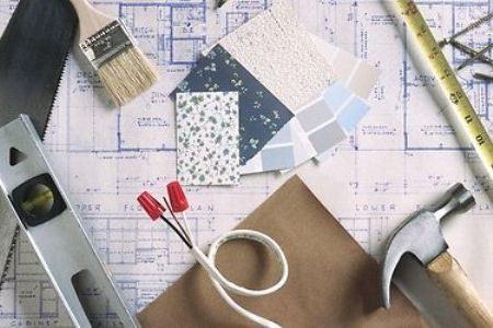 Выбирайте строительные материалы правильно!