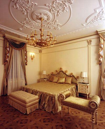В Москве продаются самые дорогие квартиры в мире