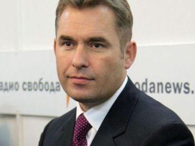 Павел Астахов уверен, что ситуацию нужно менять