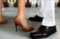 Мужская Итальянская Обувь Интернет Магазин