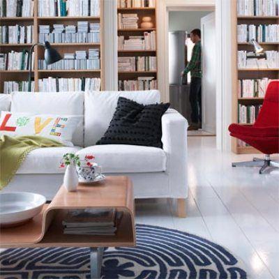 IKEA - признанный мировой бренд