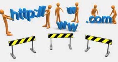 Продвижение сайта - залог успеха в бизнесе.