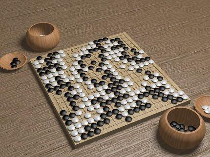 Игра для мудрецов