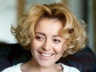 Анжелика Варум