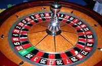Математики вычислили алгоритм выигрыша в рулетку
